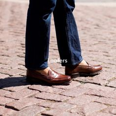 932f7edb64f11 87 Best shoes images in 2019 | Shoes, Dress shoes, Oxford shoes