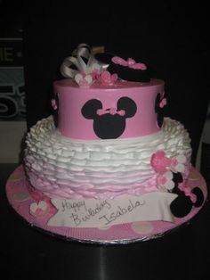 #CAKESBYMIA #Bizcochos #Dominicancakes #HappyBirthday  #Quinceañera #SweetSixteen #CUMPLEAÑOS #cake #cupcake   #wedding   #weddingcake #birthday  #event  #celebration