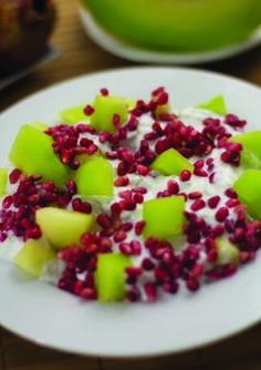 Fruit Salad, Food, Salads, Fruit Salads, Essen, Meals, Yemek, Eten