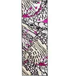 Vallila Hedelmäpuutarha rug 80cm x 230cm, 84,90€
