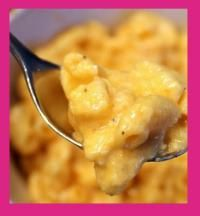 101 Cooking For Two - Everyday Recipes for Two: Uncooked Macaroni Crock Pot Mac and Cheese. (pasta goes into crockpot dry! Brunch, Creamy Mac And Cheese, Mac Cheese, Cheese Soup, Cheddar Cheese, Macaroni Cheese, Macaroni Pasta, Butter Cheese, Al Dente