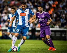 El RCD Espanyol amplía su capital social en 75 millones de euros