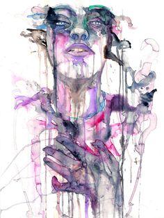 """""""Soul Unsafe"""" - Randy Captain Guerra"""