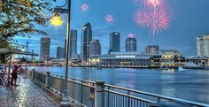 Romantic Things To Do in Tampa Best Fun Things To Do in Tampa FL on Honeymoon