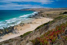 Fleurieu Peninsula - South Australia | Quentin Chester