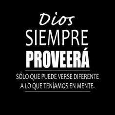 Frases vida amor paz Dios palabra citas All Quotes, Quotes About God, Wisdom Quotes, Great Quotes, Bible Quotes, Bible Verses, Inspirational Quotes, Family Quotes, Healing Words