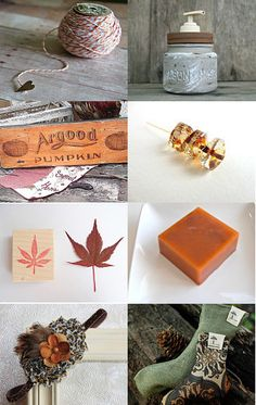 Afternoon Tea ~ BNS ~ Round 1 by Lindsey from Sa Jolie --Pinned with TreasuryPin.com
