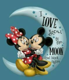 Mickey and Minnie Mouse Wallpapers ·① WallpaperTag Arte Do Mickey Mouse, Mickey Love, Mickey Mouse And Friends, Disney Mickey Mouse, Disney Pixar, Baby Mickey, Mickey Mouse Quotes, Images Of Mickey Mouse, Mickey Mouse Cartoon