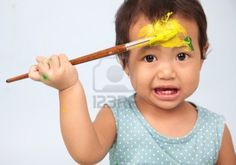 toddlers playing - Google Search