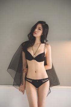 mp3 sexy film