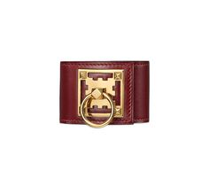 hermes Dogon Duo turquoise wallet womens