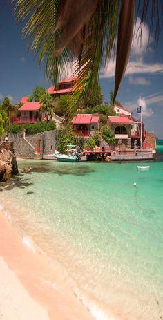 # Netherlands Antilles