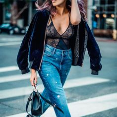 street-style-look-lingerie