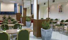 Conference hall - Komotini