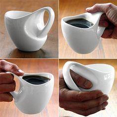 café by ceslava.com, via Flickr