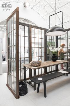 Surprising Tips: Vintage Room Divider Kitchens room divider design closet.Room Divider Wardrobe Walk In room divider metal decor. Fabric Room Dividers, Wooden Room Dividers, Hanging Room Dividers, Sliding Room Dividers, Dividers For Rooms, Wall Dividers, Office Room Dividers, Portable Room Dividers, Bamboo Room Divider