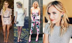 23 Times Kelsea Ballerini Dominated the Fashion Game this Year