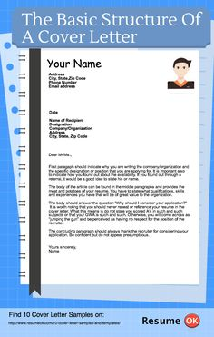 Transfer Request Letter  Example Of A Letter Or Email Message