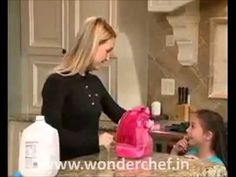 Wonderchef | Contigo Bottles For Kids | Travel Mugs - YouTube  Stylish and Spill Proof range of Contigo Travel Mugs brought to you by Wonderchef for your kids. Take it with you for picnics, outings, trekking with your favourite juices and enjoy your day.