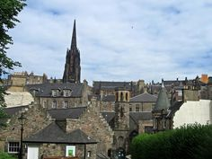 #Scozia #2 – La seconda parte del viaggio di Michael Micci in Scozia. Cosa vedere, dove mangiare, cosa ascoltare. #Viaggi #Ontheroad #Travelblog #Scotland #travelsuggests