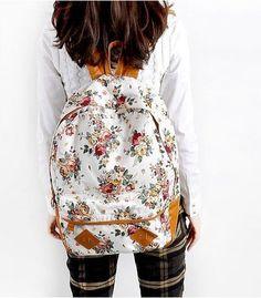 55fa0c129872 New Fashionable Cute Backpacks by BackToSkool on Etsy