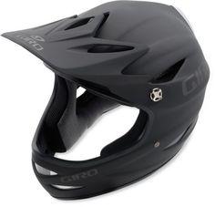 Giro Remedy FF Mountain Bike Helmet