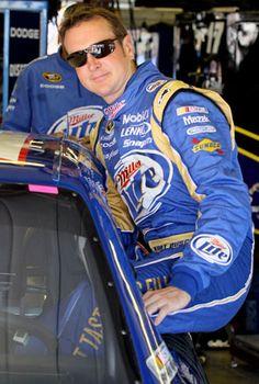 Kurt Busch is Fined 50,000 by NASCAR http://sports.yahoo.com/news/kurt-busch-fined-50-000-nascar-fan-reaction-090100177--nascar.html