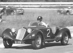 IW-Alfa-Romeo-6c-1750-ss-1929-16