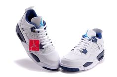 https://www.hijordan.com/air-jordan-4-columbia-p-1275.html Only$73.80 AIR #JORDAN 4 COLUMBIA Free Shipping!