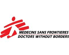 Doctors without Borders. I CAN & WILL be a part of this organization one day!
