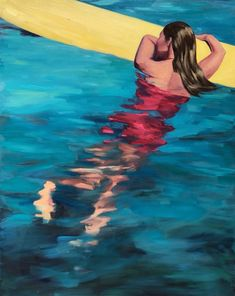 Lost Holiday – T. S. Harris Backyard Slide, Ladies In Lavender, Inch Beach, Sun Worship, Pool Steps, Underwater Art, Diving Board, Summer Breeze, Beach Cottages