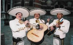 #puertovallarta Our introduction to Mariachi in Mexico was an ear ringing, fantastic surprise. At a party, given in our honor upon arrival in the quaint town of Puerto Vallarta, we were greeted with an astounding and beautiful Cielto Lindo, also known as the other national anthem of Mexico. A large band, wearing identical costumes and enormous …