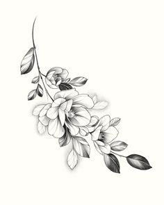 Feather Tattoo Design, Floral Tattoo Design, Mandala Tattoo Design, Dot Tattoos, Mini Tattoos, Flower Tattoos, Mark Tattoo, Soul Tattoo, Family Tattoo Designs