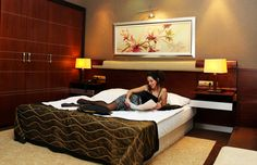 Szállás Sopronban - Fagus Hotel - szobák és lakosztályok 35 Superior Room, Beautiful Pictures, How To Memorize Things, In This Moment, Hungary, Bed, Table, Furniture, Home Decor