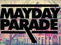 Favorite band!! Absolutely love them