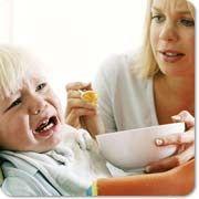 Fussy eating food habits in children   Raising Children Network