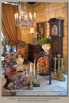 One Response to Antiques Throughout History ~ Prologue      Ebberts says:     July 24, 2011 at 12:26 pm      Nice work with the blog mate. I think your writing is very simple yet very engrossing. It is one of those blogs that makes you stay and read the entire thing.     Reply  Post a Comment  Your email address will not be published. Required fields are marked *  Name *  Email *  Website  Comment  You may use these HTML tags and attributes: a href= title= abbr titl