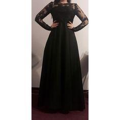 e288ad6ff111b3 8 najlepszych obrazów z kategorii Na sylwestra | Dresses online ...