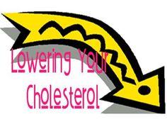 3 Auspicious Tips AND Tricks: Cholesterol Diet Lunch ldl cholesterol tips.Ldl Cholesterol Tips cholesterol design. Lower Cholesterol Naturally, Ways To Lower Cholesterol, High Cholesterol Levels, Cholesterol Lowering Foods, Cholesterol Symptoms, Pitta, Natural Health