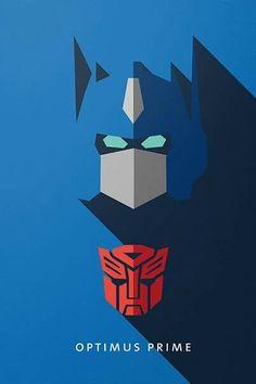 The Amazing Secrets Of Optimus Prime Valentines Boxes Optimus Prime, Comic Manga, Comic Art, Marvel Dc Comics, Marvel Heroes, Logo Super Heros, Deco Gamer, Pop Art, Arte Pop