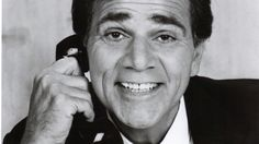 Random remembrances of conversations with Alex Rocco  For Our Consideration#  Random remembrances of conversations with Alex Rocco  For Our Consideration#