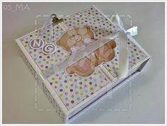 Baby Twins Album Forever Friends http://pinkandfun.blogspot.com/2013/05/05ma-mini-album.html