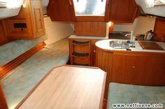 FE83.org :: View topic - Tuunattu fe83 Nautical, Sailing, Faith, Navy Marine, Candle, Nautical Style, Nautical Theme
