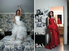 cymbeline-wedding-dress-2012-collection04