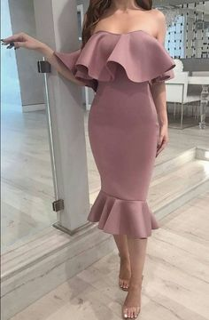 Sexy Cocktail Party Bodycon Dress ,charming dress, Shop plus-sized prom dresses for curvy figures and plus-size party dresses. Ball gowns for prom in plus sizes and short plus-sized prom dresses for Cheap Homecoming Dresses, Elegant Prom Dresses, Sexy Dresses, Dress Outfits, Evening Dresses, Fashion Dresses, Formal Dresses, Summer Dresses, Flowy Dresses