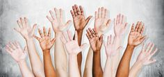 Trying To Hire A Diverse Team Of Engineers? It's Not Just A Pipeline Issue | TechCrunch