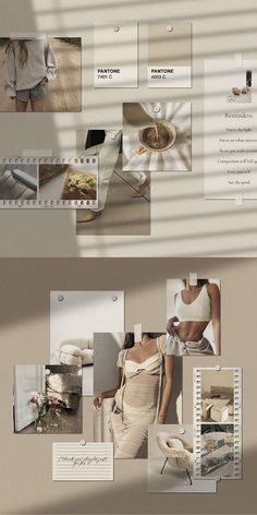 About 20 Realistic Natural Wall Mood Board Mockups Realistic Natural Wall Mood Board Mockups that will help you showcase your branding designs with ease. Aesthetic Room Decor, Aesthetic Design, Aesthetic Photo, Aesthetic Pictures, Aesthetic Pastel Wallpaper, Aesthetic Wallpapers, Mise En Page Magazine, Cream Aesthetic, Branding Design