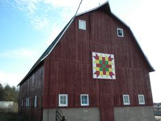 barn quilts county barns quilt pattern barn quilt patterns barn quilt ...