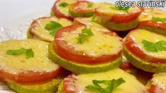 Sushi, Veggies, Ethnic Recipes, Mai, Food, Youtube, Appetizer Recipes, Deep Frying, Zucchini