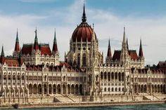 Nyerj egy éjszakát az Airbnb-n: Budapest city center apartments. – Kiadó Lakás Budapest területén